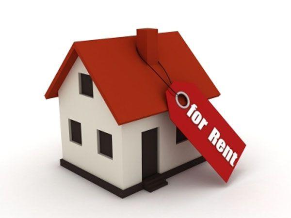 Người thuê nhà không trả tiền thuê nhà quá 3 tháng thì có được chấm dứt hợp đồng thuê nhà không?