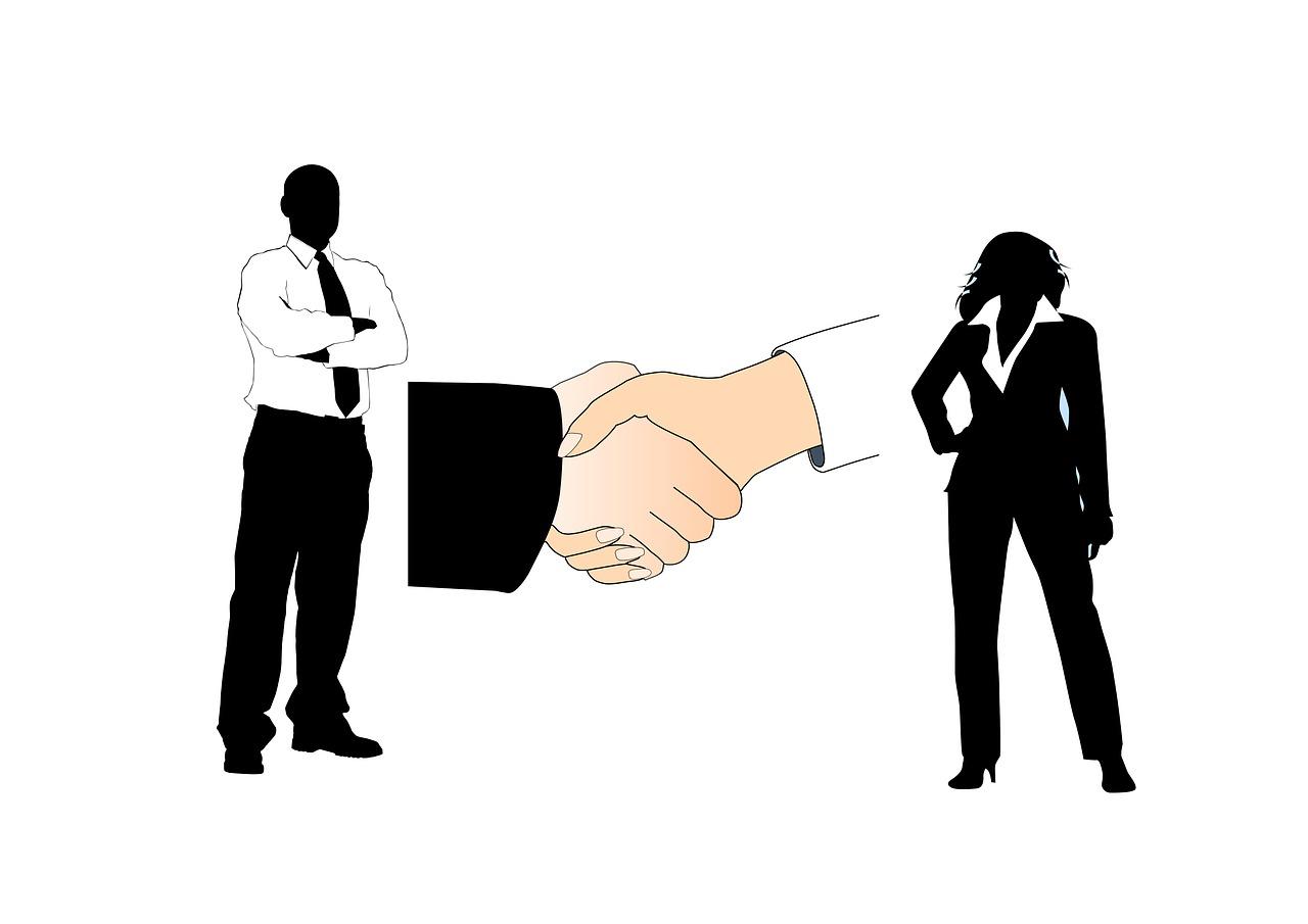 Phân loại và quyền hạn của cổ đông trong công ty cổ phần