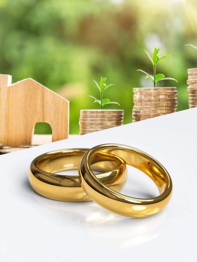 Công nhận thuận tình ly hôn